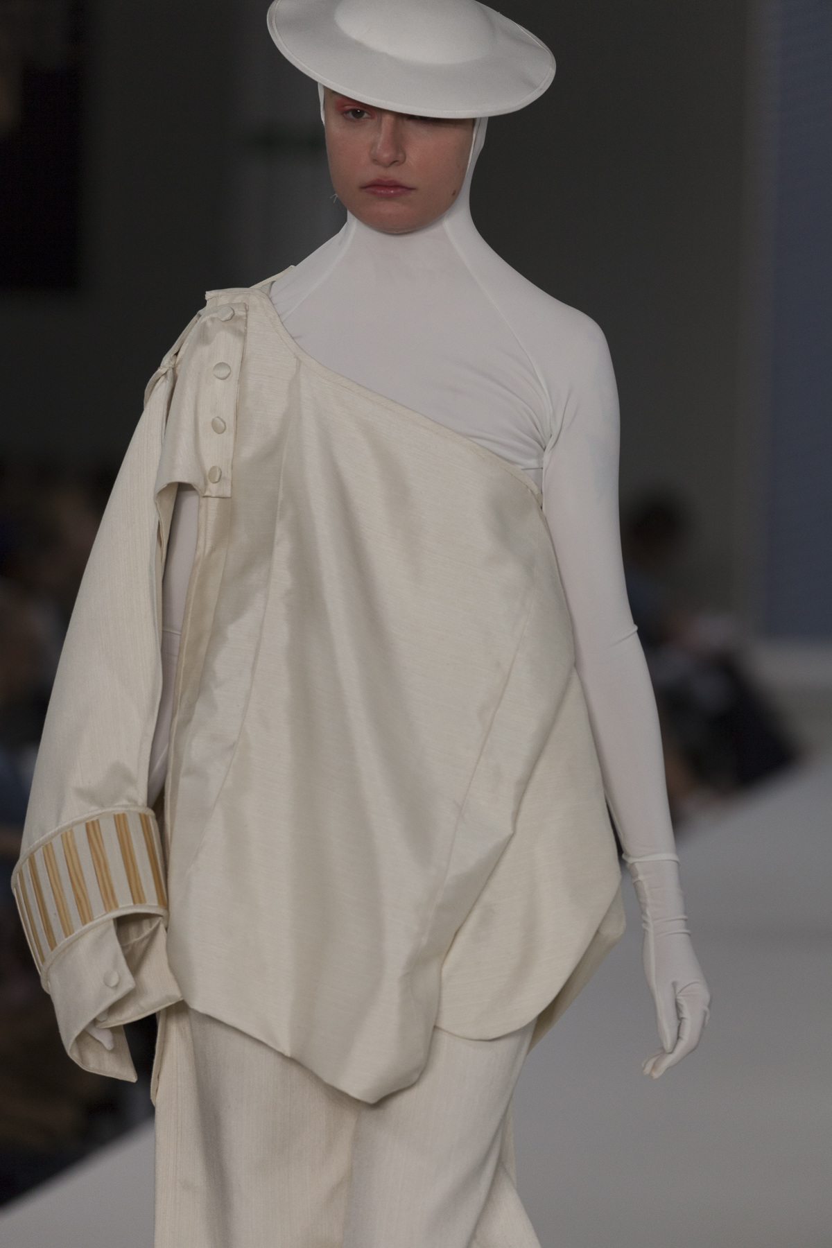 Brighton university fashion design 20