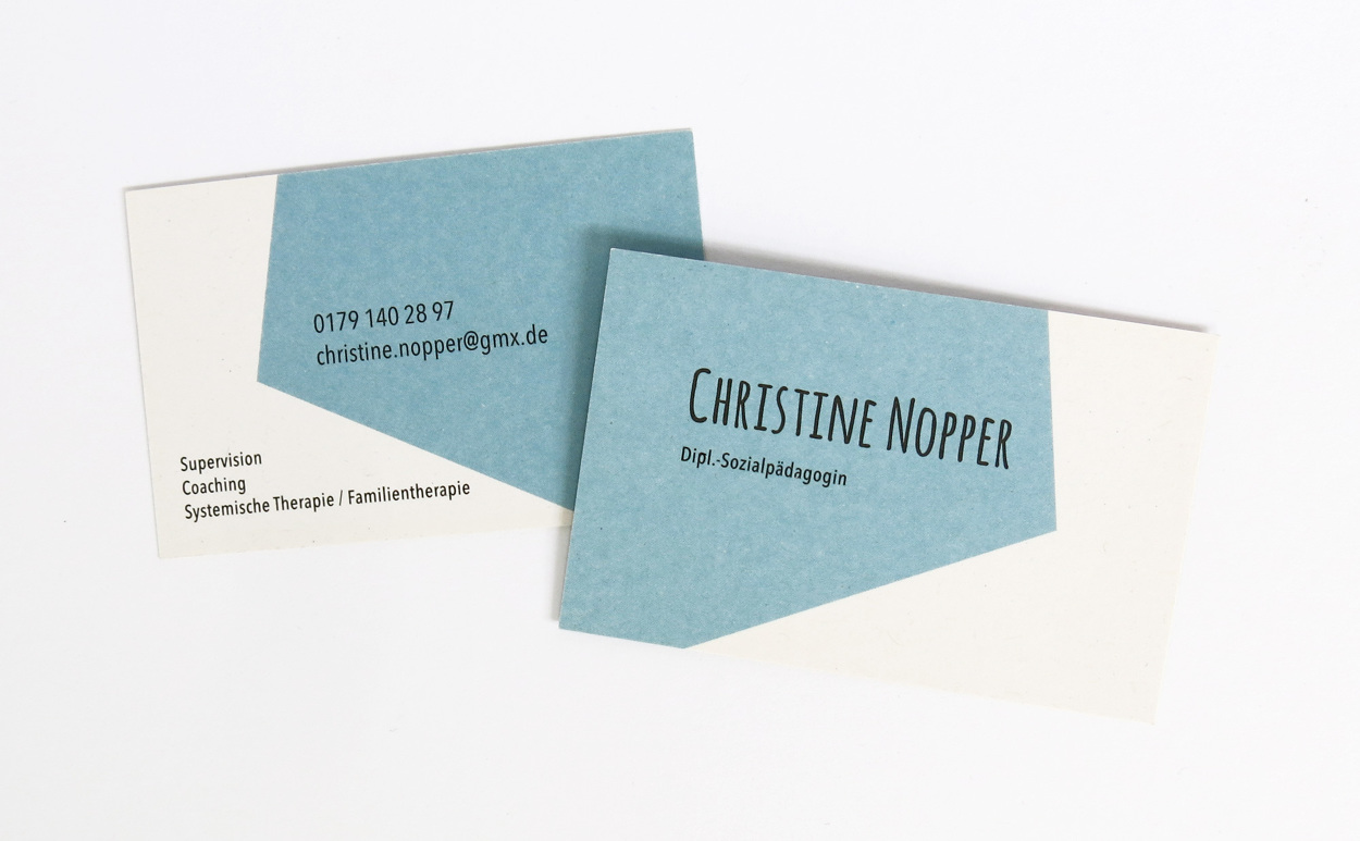 Misc | covers, labels, invites, business cards... Miscelanious ...
